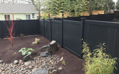 What To Do Before You Install Your Vinyl Fence